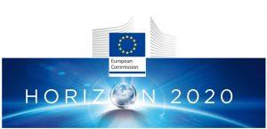 logo_BeVision