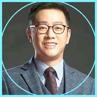 Weizhong Lan