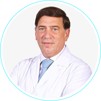 Dr. Pedro Tañá