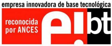 logo-eibt